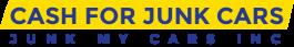 cash for junk cars - junk my car inc